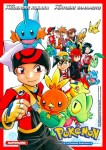 Pokemon grande aventure visual 3