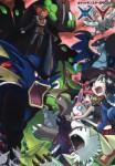 Pokemon xy visual 4