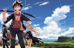 Uq holder visuel 1
