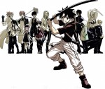 Uq holder visuel 5