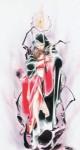 Princesse_Vampire_Miyu_visual_2