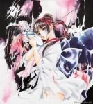 Princesse_Vampire_Miyu_visual_3