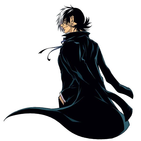 http://www.manga-news.com/public/images/pix/serie/20568/young-black-jack-visual-4.jpg