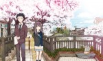 A silent voice visual 2