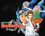 Duel master rev visual 1