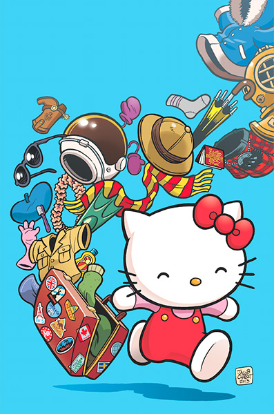 http://www.manga-news.com/public/images/pix/serie/20667/Hello-kitty-visual-1.jpg