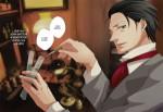 Sherlock holmes classiques nobi nobi visual 01