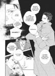 Sherlock holmes classiques nobi nobi visual 04