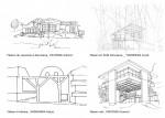 Archipel Maison visual 3