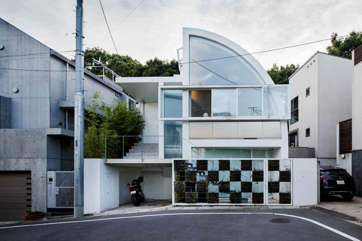 Archipel Maison visual 4