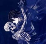 Requiem roi des roses visual 10