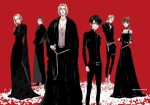 Requiem roi des roses visual 5
