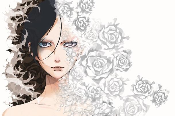 Requiem roi des roses visual 1