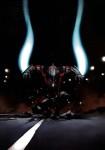 Ultraman visual 4