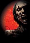 Crueller than Dead visual 5