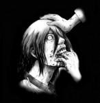 Crueler than dead visual 2