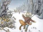 Petit renard visual 2