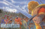 Vinland saga visual 4