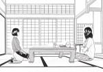 Chiisakobe visual 8