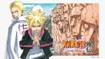 Naruto gaiden boruto visual 1
