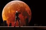 Moon shadow visual 1
