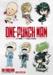 Op ete 20017 kurokawa stickers one punch 3