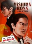 Mishima boys prov