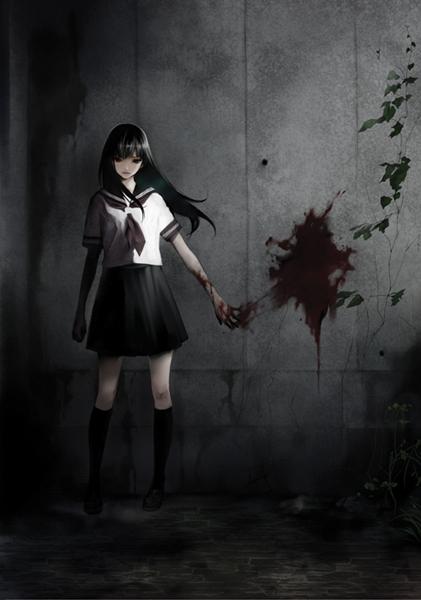 Tsumitsuki visual 1