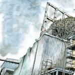 Au coeur fukushima visual 2