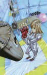 Sukedachi nine visual 4