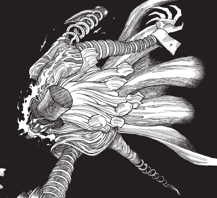 Springald illust 6