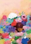 Fleurs du mal visual 1