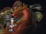 Monster X Monster visual 3