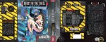 Ghost_in_the_shell_perfect_edition 1 jaquette complete