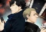 Sherlock visual 3