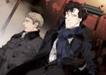 Sherlock visual 5