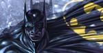 Batman asamiya visual 1
