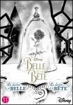 Belle bete nobi illust 1