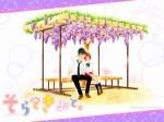 Romantic memories visual 3