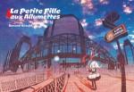La_petite_fille_aux_allumettes_visual 1