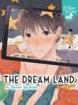 The dream land idp
