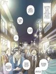 Tokyo amours libertes visual 2