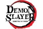 Demon Slayer Logo