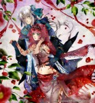 Scarlet soul illu 1