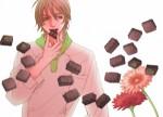 Heartbroken chocolatier illust 1