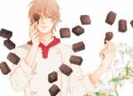 Heartbroken chocolatier illust 8