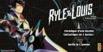 Annonce ryle _ louis