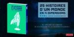 25 histoires monde 4 diemnsion annonce