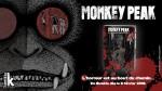 Monkey_Peak_Annonce