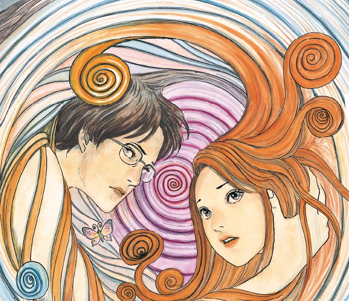 Spirale visual 3